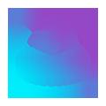 BLINDSPACE PRODUCTION Logo